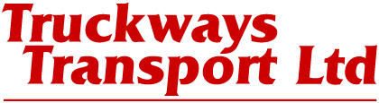 Truckways Transport Ltd
